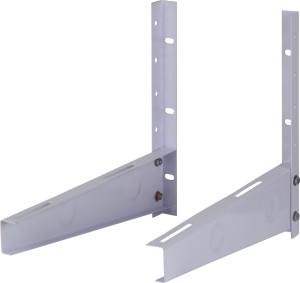 Tuskar Steels AC stand 75 X 85 Shelf Bracket
