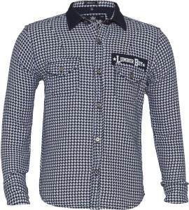 c1f1f0d49404 Lumber Boy Boys Self Design Casual White Shirt Best Price in India   Lumber Boy  Boys Self Design Casual White Shirt Compare Price List From Lumber Boy ...