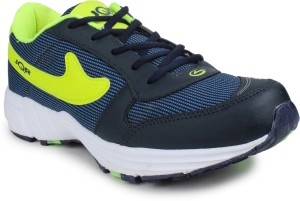 5681f64a5789 JQR JQR Sports Shoes Running Shoes Blue Green Best Price in India ...