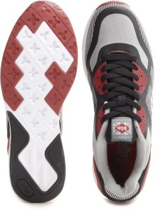 de72c2ea38 Lee Cooper Men Running Shoes Best Price in India | Lee Cooper Men ...