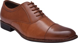 73731407bce Sir Corbett Formal Shoes Price in India