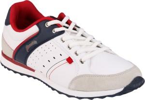 769983bc3 Ronaldo Life Casual Shoes ( Multicolor )