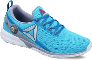 5c0d6c2ba344 Reebok ZPUMP FUSION 2 5 Running Shoes Best Price in India