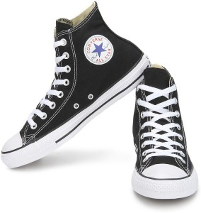 dc6516c37 Converse Sneakers Black Best Price in India | Converse Sneakers ...