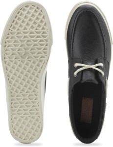 us polo shoes casual \u003e Up to 67% OFF