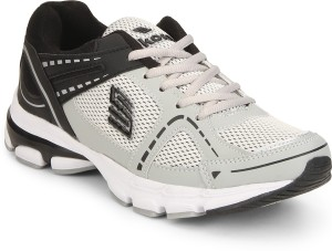 Skora Kratos Running Shoes