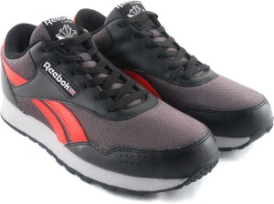 a668d76556920 Reebok Classics CLASSIC PROTONIUM Sneakers Black Best Price in India ...