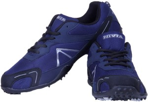 Nivia Marathon Running Shoes Best Price
