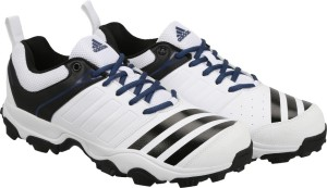 adidas 22 yards trainer 17