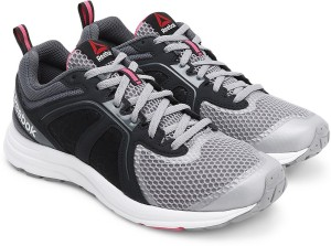 a77e59f0010 Reebok ZONE CUSHRUN 2 0 Running Shoes Best Price in India