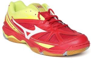 mizuno shoes lowest price xbox