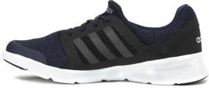 best service 4cf7c 4862f Adidas Neo CLOUDFOAM XPRESSION W SneakersBlack, Navy
