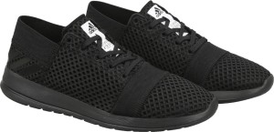 Refine Black M In Element 3 India Price Best Running Shoes Adidas qfT65wc