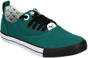 Touch Canvas Shoes Best Price in India