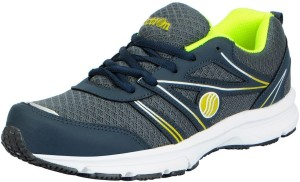 1e90c1cf9568 Action Running Shoes Green Grey Best Price in India