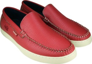 5c045e6fd91 Flying Machine Loafers Best Price in India