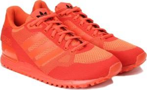 new product d746b 86d02 Adidas Originals ZX 750 WV Sneakers