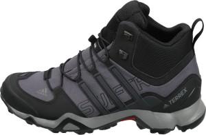 adidas terrex swift r metà outdoor scarpe grey miglior prezzo in india