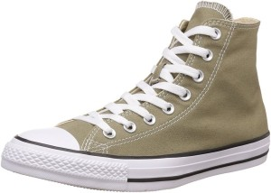 f75a8518c5dd Converse 154805C All Star Series High Ankle Canvas 7UK Sneakers ...