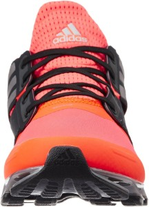 48d995d89865 Adidas SPRINGBLADE SOLYCE Men Running Shoes Best Price in India ...