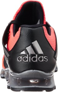 8745872b106db ... hot adidas springblade solyce men running shoes 38c3b 41235
