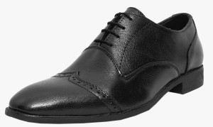 7f26651e55c Zoom Shoes For Men s Genuine Leather Shoes and Formal Shoes onlines  G-456-Black