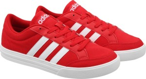 sneakers for cheap 8d4c9 651fc Adidas Neo VS SET Sneakers