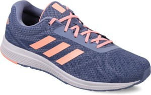 Adidas MANA BOUNCE W Running Shoes Best Price in India  ce0f9479b
