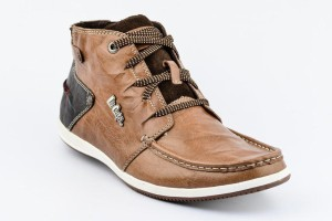 eb49c6bf3 Lee Cooper Boots Tan Best Price in India