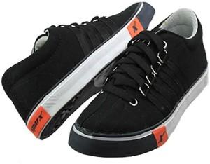 Sparx SM 162 Sneakers Best Price in