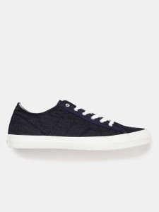 Price List From Roadster Casual Shoes