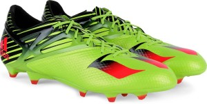 Adidas MESSI 15.1 Men Football Shoes