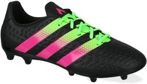 Adidas Ace 16.3 Fg/Ag Football Shoes