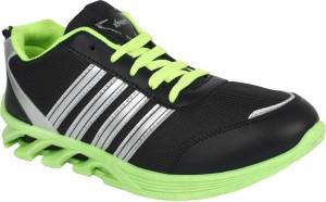 Bersache 470 Running Shoes
