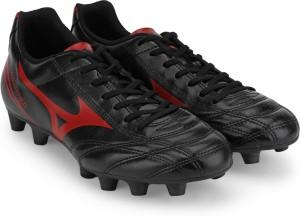 Mizuno Morelia Neo Cl Md Football Shoes