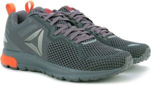 86c0ba27254c7e Reebok ONE DISTANCE 2 0EX Running Shoes Grey Best Price in India ...