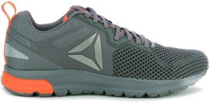 3ddfa2a6196 Reebok ONE DISTANCE 2 0EX Running Shoes Grey Best Price in India ...