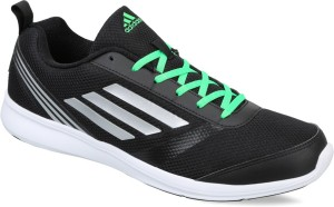 release date 5aa33 be819 Adidas ADIRAY M Running Shoes