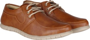 Leopold Voguish Casuals, Party Wear, Outdoors, Sneakers