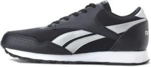 cf64d3a0669 Reebok CLASSIC PROTONIUM Sneakers Black Best Price in India