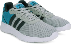 913ffc2c5357a1 Adidas Neo CLOUDFOAM SPEED Sneakers Grey Navy White Best Price in ...