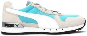 ... order puma tx 3 idp sneakersblue d7f5a e021b ... 13ed0ddbed