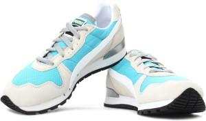 7f1ef6251ac3 Puma TX 3 IDP Sneakers Blue Best Price in India
