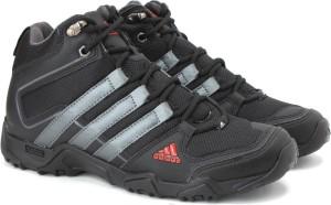 Adidas AZTOR HIKER MID Mid Ankle