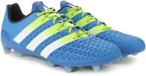 Adidas ACE 16.1 FG/AG Men Fooot Ball Studs