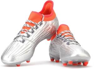 Adidas X 16.2 FG Men Football Shoes
