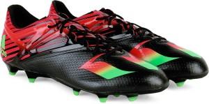 sale retailer 8fcca b3381 Adidas MESSI 15.1 Men Football Shoes