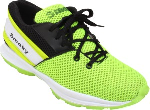 Smoky sports Running Shoes
