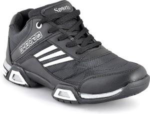 Baaj Running Shoes