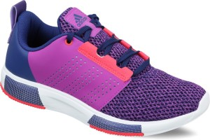 08c1320e082 Adidas MADORU 2 W Running Shoes Best Price in India